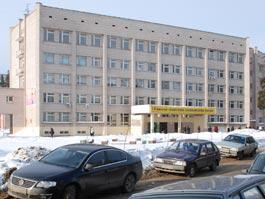 «Электронный террор» в Ижевске: Сельхозакадемию заминировали во второй раз