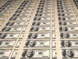 Составлен список неженатых миллиардеров мира