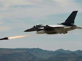 18 марта Франция, Великобритания и Норвегия могут начать бомбить Ливию