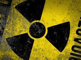 Японскую радиацию обнаружили в аэропорту Чикаго