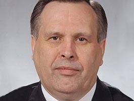 По факту «странной смерти» депутата от КПРФ начата доследственная проверка
