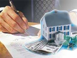 Ижевчанам ответят на вопросы по кадастровому учету недвижимости