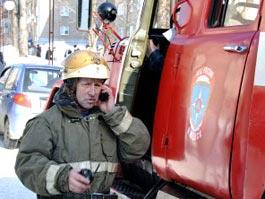 Интернет-террориста, «минировавшего» ижевские вузы, задержали во Владикавказе