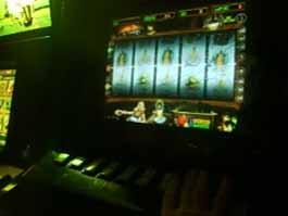 Подпольные казино работают в самом центре Ижевска