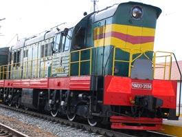 В Ижевске на майские праздники вводят дополнительные поезда до Москвы и Питера