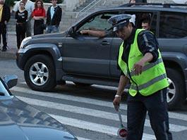 В Болгарии грабитель освободил 3 заложников за банку газировки