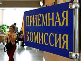 Абитуриентов приглашают на дни открытых дверей в УдГУ