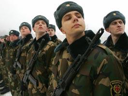 В Ижевске пройдет прямая линия по весеннему призыву в армию