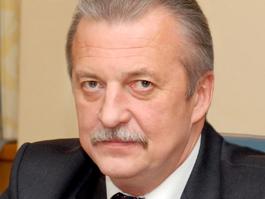 В Удмуртии назначили нового министра