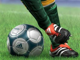 В Удмуртии создадут школу футбольных тренеров