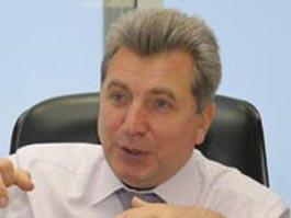 Подозреваемый в банкротстве «ИжАвто» Михаил Добындо стал директором холдинга «Лада-Сервис»
