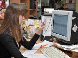 Ижевчане все чаще заказывают документы по Интернету