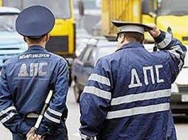 Из-за двух аварий парализована работа станции техосмотра машин в Ижевске