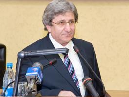 Депутаты Ижевска отложили рассмотрение вопроса о социальных проездных