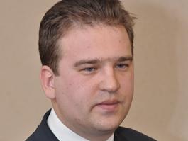 В Ижевске появится новый маршрут и исчезнут «Газели»-маршрутки
