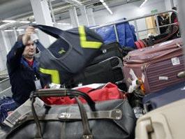 В «Аэрофлоте» поменяли нормы провоза багажа