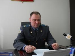 В Ижевске полиция вышла на след мошенниц, которые грабят пенсионеров