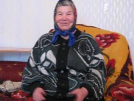 Пенсионерка из удмуртской деревни выиграла 2,5 млн рублей