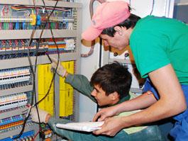 В Удмуртии сформирован «заказ» на молодых специалистов