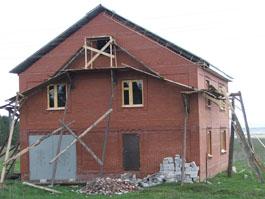 В Удмуртии выявлено 119 «мертвых» деревень