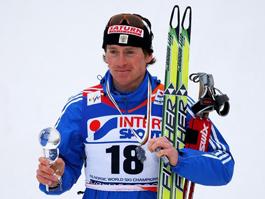 Глава Удмуртии наградил лыжников денежными сертификатами