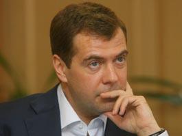 В России запретили заочно признавать людей недееспособными