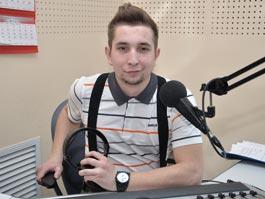 У ижевского радио «Адам» заработал свой сайт!