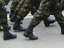 Ижевский суд присудил в пользу солдата, потерявшего в армии здоровье, 200 тысяч рублей