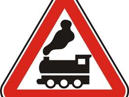 В Чувашии осужден судья, протаранивший поезд «Ижевск-Москва»