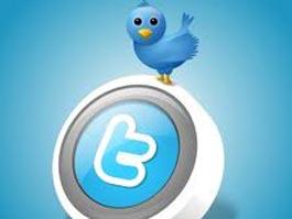 В Twitterе появился микроблог СИЗО «Кресты»