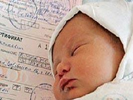 За аферу с материнским капиталом жительница Удмуртии может сесть в тюрьму