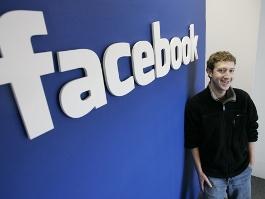 Facebook раскроет секрет энергосбережений своих серверов