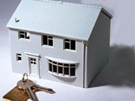 В Удмуртии увеличилось число заключенных ипотечных кредитов