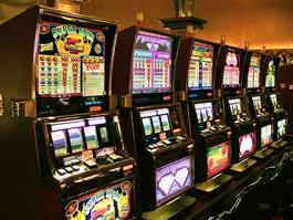Жители Удмуртии могут сообщить в Сети о незаконных казино