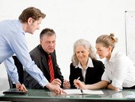 Ижевчане могут получить юридическую консультацию бесплатно