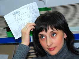 Госсовет Удмуртии намерен защитить тех, кто оплачивает коммунальные услуги по счетчикам
