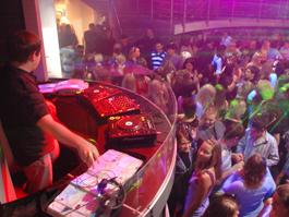 Глава Удмуртии за закрытие ночных клубов в Ижевске