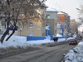 В Ижевске уволилась заведующая детским садом, где ребенка ошпарили кипятком