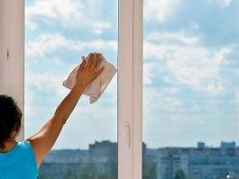 В Ижевске в пасхальную неделю заказать уборку квартиры невозможно