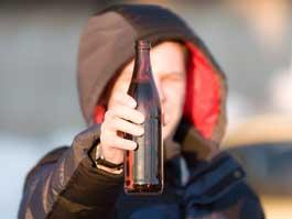 В Удмуртии предлагают на час продлить запрет на торговлю алкоголем