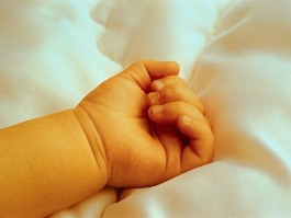 В Удмуртии дед нанес  внучке тяжкие телесные повреждения