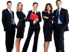 Составлен TOP-20 самых востребованных специалистов на российском рынке труда