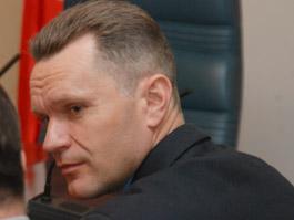 Главный тренер клуба «Зенит-Ижевск» прокомментировал поражение в Перми