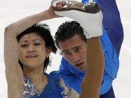 В Москве стартует Чемпионат мира по фигурному катанию-2011