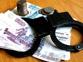 В Ижевске «развелись» мошенники
