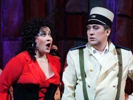 В Театре оперы и балета Удмуртии пересчитают голоса