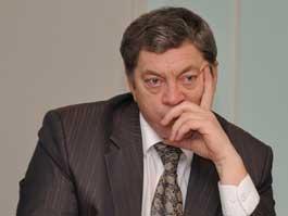 В Удмуртии назначен новый заместитель председателя правительства