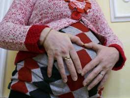 В Удмуртии ужесточат контроль за использованием материнского капитала