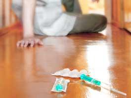 В новом учебном году ижевские школьники и студенты будут сдавать тесты на употребление наркотиков