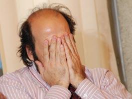 Итальянский дирижер раскритиковал труппу Театра оперы и балета в Ижевске